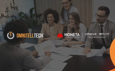 OTT Network expands NetSuite delivery capabilities with Moneta