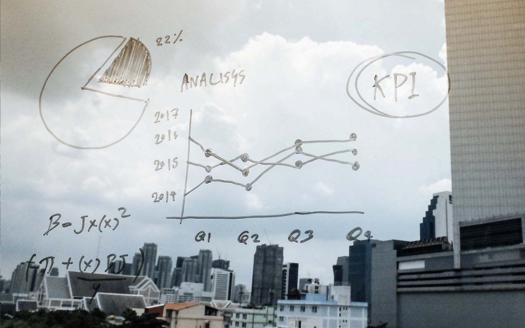 Optimise Your Profit with Value Chain Analysis